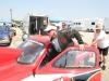 mont2-2008