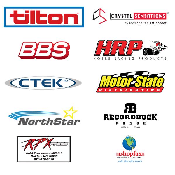 2015-sponsor2