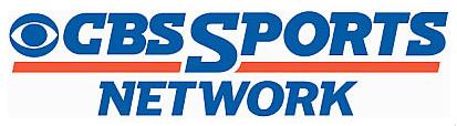 cbs-sports-network-logo