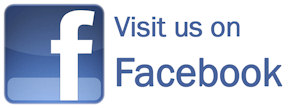 facebook_logo_copy.small