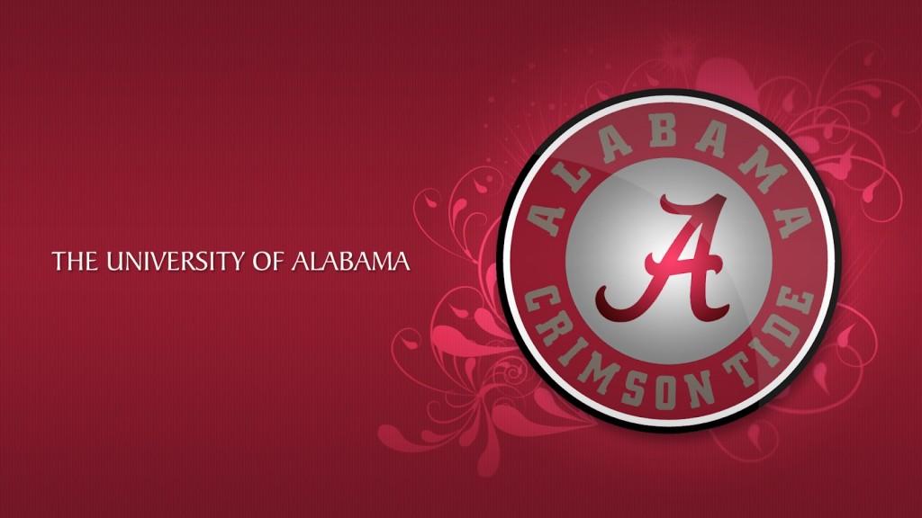 University-of-Alabama-Crimson-Tide