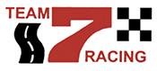 Team 7 Racing Logo